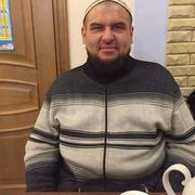 абдувалли 51 год (Рак) Казань