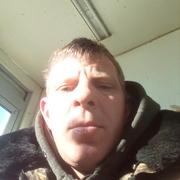 Сергей, 32, г.Ершов