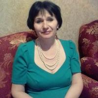 Наталья, 52 года, Рыбы, Волгоград
