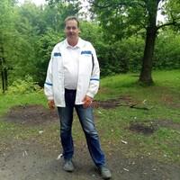 Олег, 50 лет, Козерог, Москва