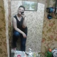 Иришка, 38 лет, Водолей, Раменское