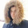 Максим, 26, г.Орел