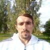 Александр Пушкарь, 26, г.Витебск