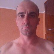 Александр, 36, г.Днепр