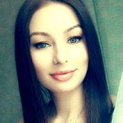 Анжелика 29 лет (Скорпион) Минск