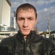 Иван, 32, г.Новотроицк