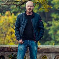 Алексей, 32 года, Близнецы, Сумы
