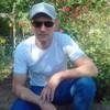 Виктор, 48, г.Цимлянск
