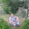Вячеслав, 44, г.Петропавловск-Камчатский
