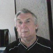 NikolaШа, 67, г.Макеевка