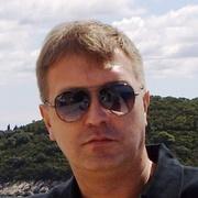 Алексей 57 Иркутск