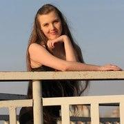 Ирина 25 лет (Козерог) Ачинск