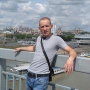 Роман, 37, г.Орехово-Зуево