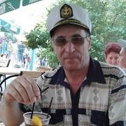 Jozef, 66, г.Новоалтайск