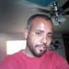 Antonio, 42, Fresno