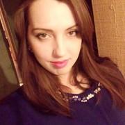 Наталья 33 года (Близнецы) Тайшет