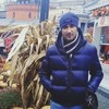 Ёдгор, 32, г.Ногинск