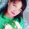 Евгения, 43, Суми