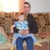 Роман, 34, г.Новосибирск