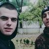 Daniil, 17, г.Джанкой
