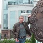 Александр Зенковский, 41, г.Коркино