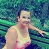 Регина, 28, г.Михайловск