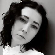Валерия, 29, г.Краснодар