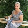 Марина, 46, г.Ступино