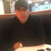 Рахим, 46, г.Алматы́