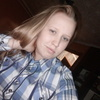 Юлия, 20, г.Тамбов