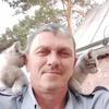 Костя Червяков, 51, г.Павлодар