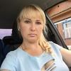 Евгения, 41, г.Челябинск