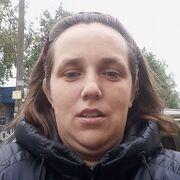 Ольга 28 Смоленск