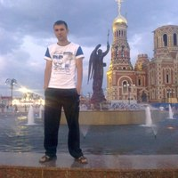 Денис, 32 года, Рак, Йошкар-Ола