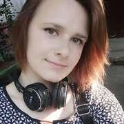 Маргарита Запорожец, 28, г.Днепр