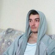 Иван, 28, г.Прокопьевск
