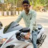 farhan kadiwala, 26, Surat