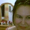 ekaterina, 41, г.Калараш