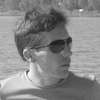 Андрей, 44 года, Близнецы, Кривой Рог