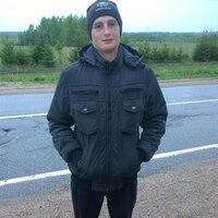 Алексей, 25 лет, Стрелец, Сандово