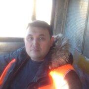 Сергей, 46, г.Чернышевск