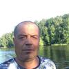Александр, 45, г.Одинцово