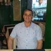 Juan, 44, г.Гомель
