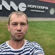 Александр 40 лет (Телец) Нижний Новгород