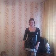 Olga 47 лет (Весы) Ташкент
