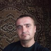 Руслан, 35 лет, Телец, Каменец-Подольский