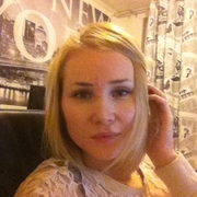 Катерина 31 год (Близнецы) Ижевск