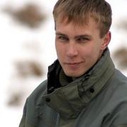 Борис 51 Пермь