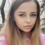 Даша 26 Киев