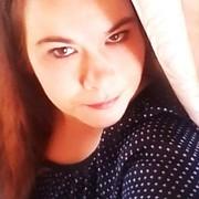 Марина, 29, г.Алексеевка (Белгородская обл.)